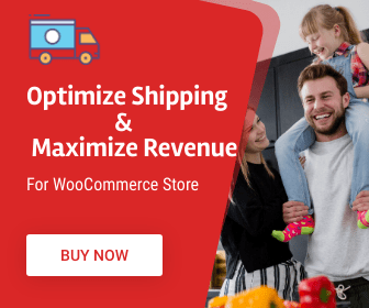 Optimize Shipping Maximize Revenue Flat Rate