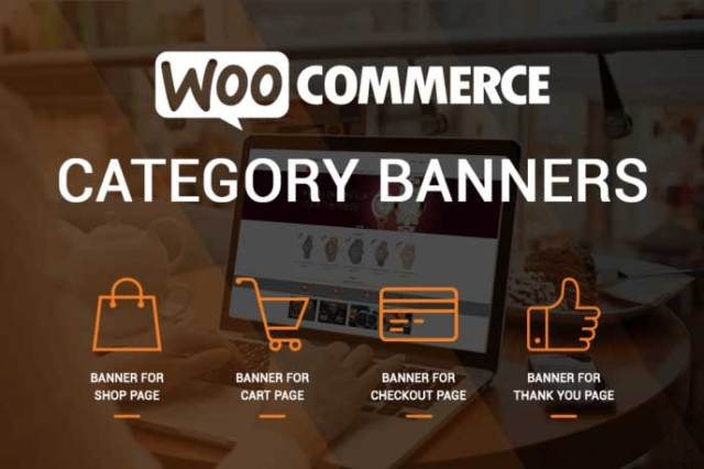 WooCommerce Category Banners: Everything you need to know