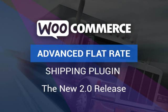 Introducing New Conditional Shipping Rules in WooCommerce Advanced Shipping Plugin 2.0