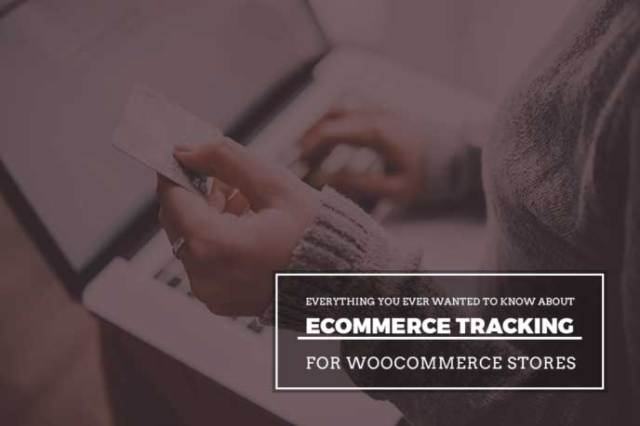 Here is why ecommerce analytics is critical for your business