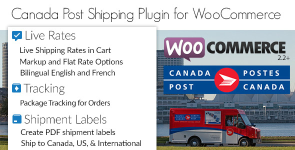 06 canada-post-woocommerce-inline