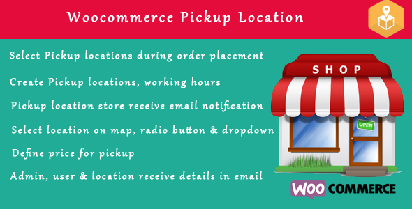 09 woocommerce-pickup-location