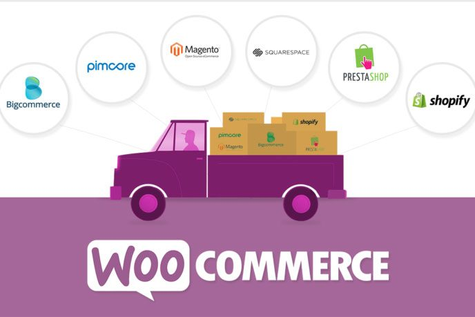 How do you know its time to move to another eCommerce Platform? This post will help you decide