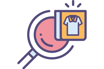 Product Finder for WooCommerce