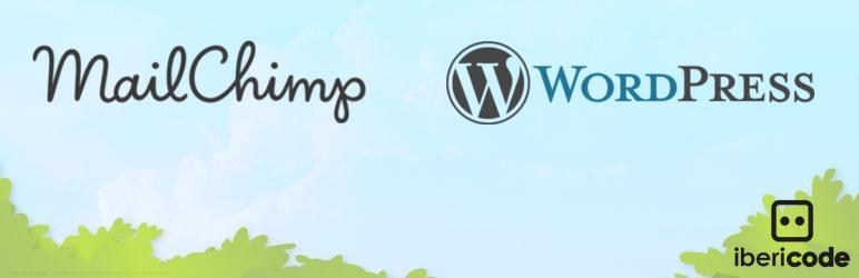 05 MailChimp for WordPress
