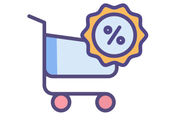 WooCommerce Dynamic Pricing and Discount Rules