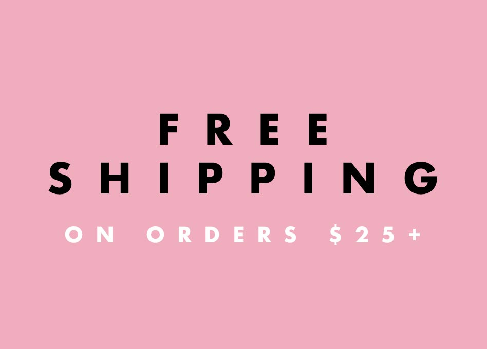An example for setting minimum cart total for availing free shipping offer