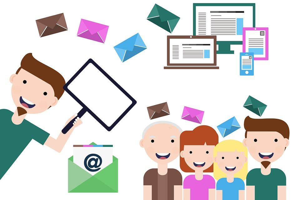 Increase WooCommerce Customer Engagement with Email Automation using MailChimp