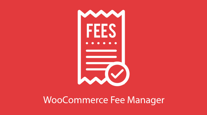 Figure 10‑3 - Top WooCommerce Product Fee Plugins - The WooCommerce Fee Manager Plugin