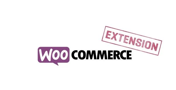 Figure 2‑4 - Top 9 Plugins for WooCommerce Checkout - 4 - WooCommerce One Page Checkout Plugin