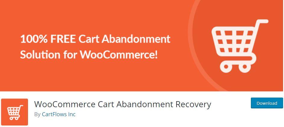 4‑2 - Top Six Cart Abandonment Plugin - 2 - WooCommerce Cart Abandonment Recovery Plugin