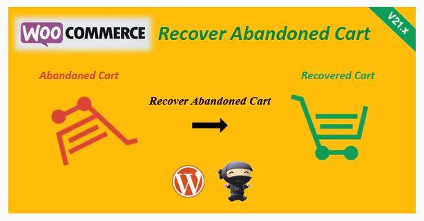 4‑4 - Top Six Cart Abandonment Plugin - 4 - WooCommerce Recover Abandoned Cart Plugin