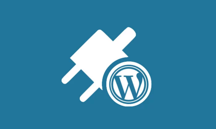 Essential Top 8 WordPress Plugins