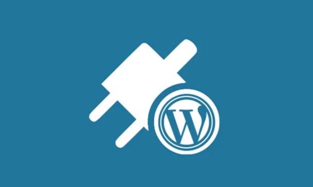Essential Top 8 WordPress Plugins