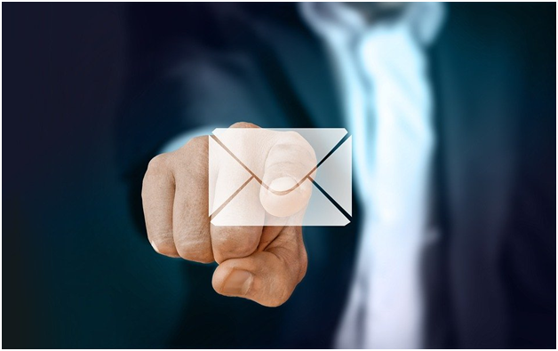 8 Best Email Marketing Services for Small Business (2020)