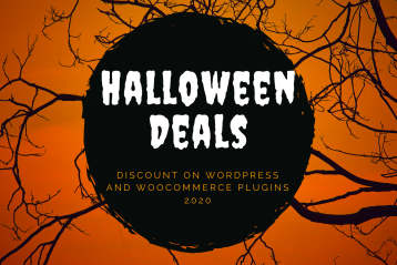 Best Halloween Deals