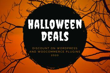 Best Halloween Deals