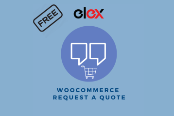 Best Request a Quote plugins for your WooCommerce store