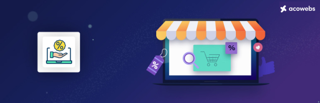 Dynamic Pricing with Discount Rules for WooCommerce