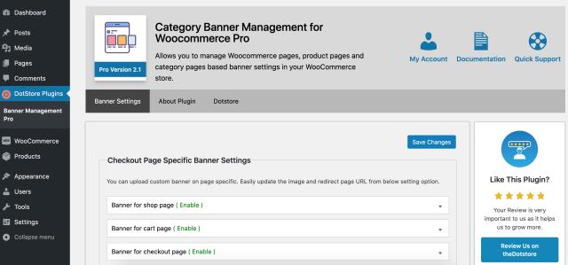 category banner management plugin1